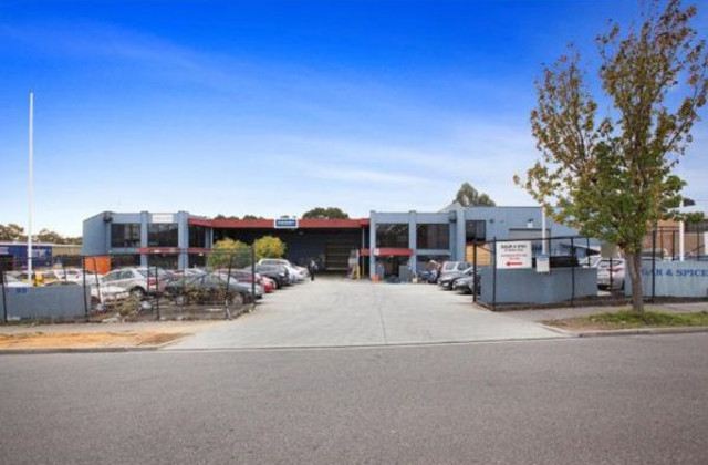 97 Northern Road, HEIDELBERG VIC, 3084
