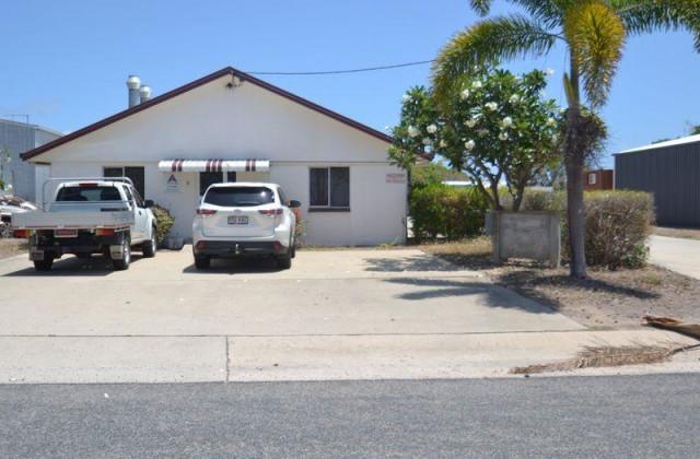 Lot 3 Fitzalan Street, BOWEN QLD, 4805