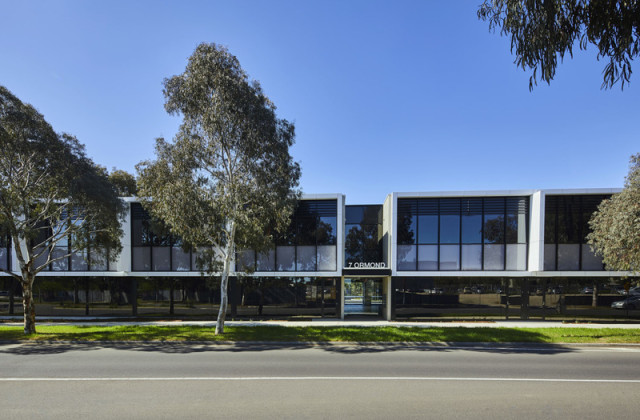 Suite 15/7 Ormond Boulevard, BUNDOORA VIC, 3083