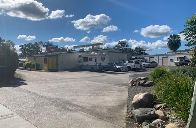 Lot 6, 3/57 Cordwell Road, YANDINA QLD, 4561