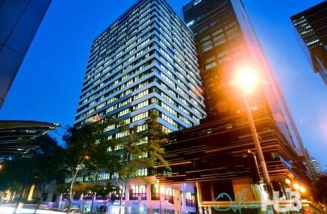 2210/69 Ann Street, BRISBANE QLD, 4000