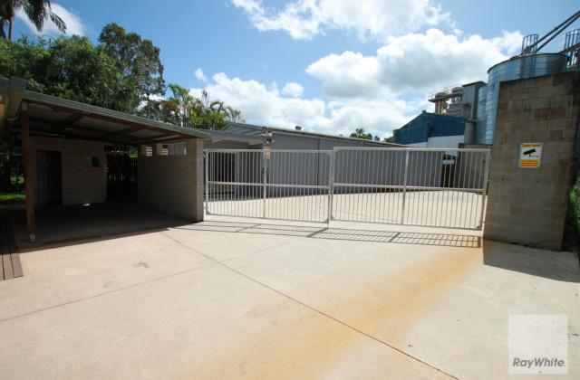 29 Cordwell Road, YANDINA QLD, 4561