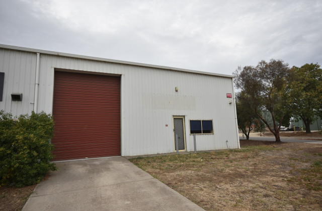 B/42 Conrad Place, NORTH ALBURY NSW, 2640