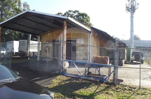 8 Robert Street, HOLROYD NSW, 2142