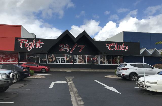 15/157 Mulgrave Road, CAIRNS QLD, 4870
