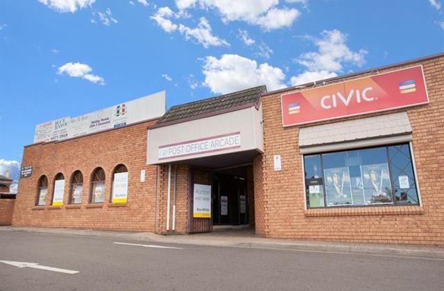 Shop 2/Shop 2, 168-172 George Street, WINDSOR NSW, 2756