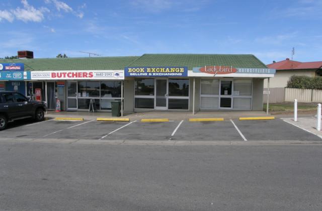 Shop 2/2 Shepherd Avenue, PORT LINCOLN SA, 5606