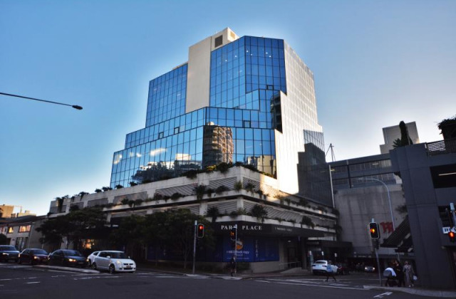 Level 4 Suite 403/3 Waverley Street, BONDI JUNCTION NSW, 2022
