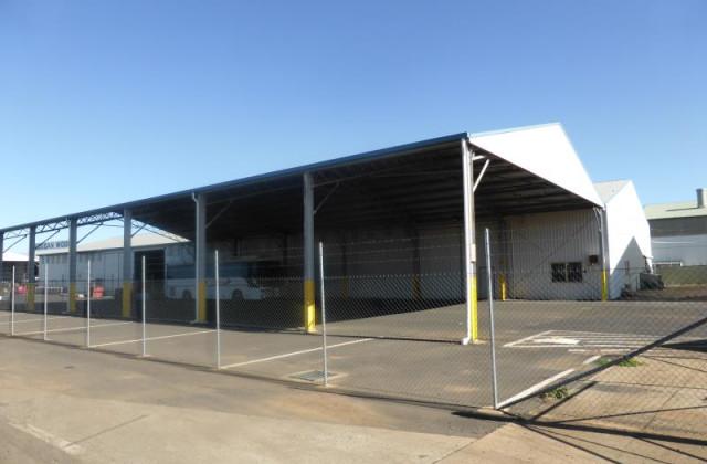 2/15 Purvis Lane, DUBBO NSW, 2830