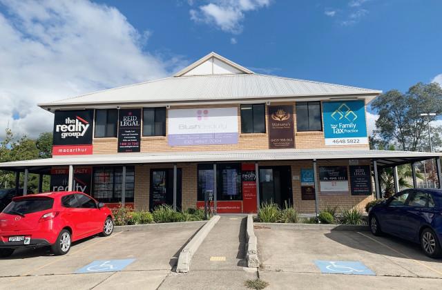 3/10 Main Street, MOUNT ANNAN NSW, 2567