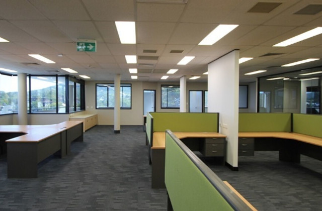 Suite 2&3 Level 1/1 Swann Road, TARINGA QLD, 4068