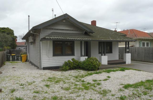 615 Melbourne Road, SPOTSWOOD VIC, 3015