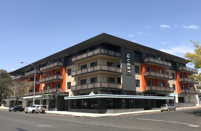 Suite  2/132 Kite Street, ORANGE NSW, 2800