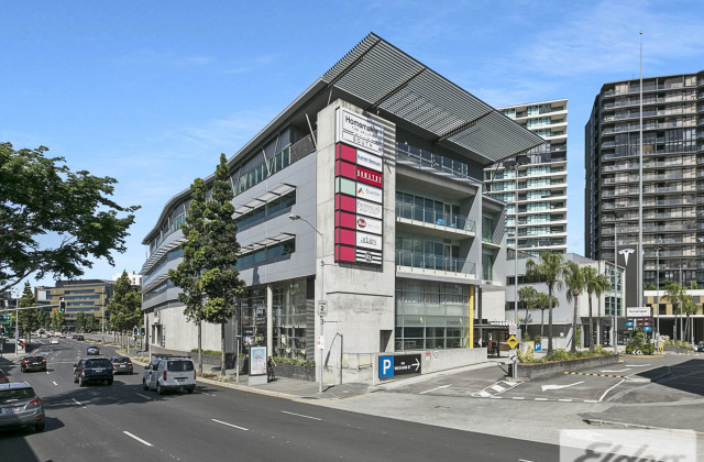 1062 Ann Street, FORTITUDE VALLEY QLD, 4006