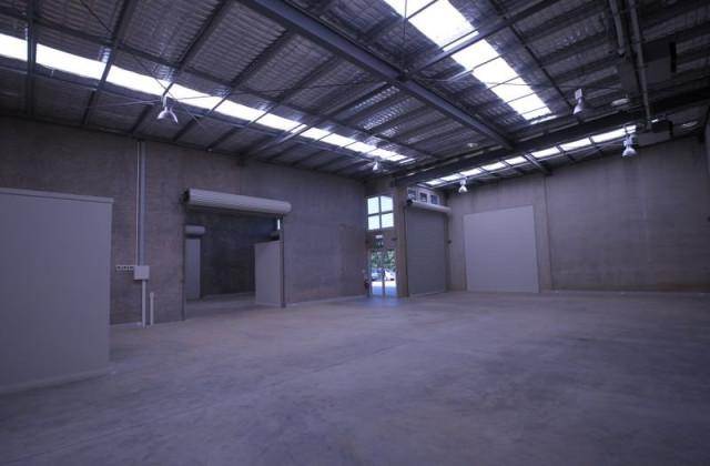 3/12 Action Street, NOOSAVILLE QLD, 4566
