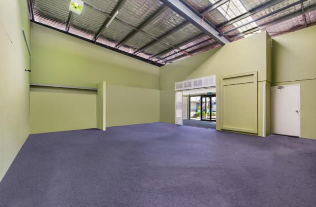 1/10 Premier Circuit, WARANA QLD, 4575