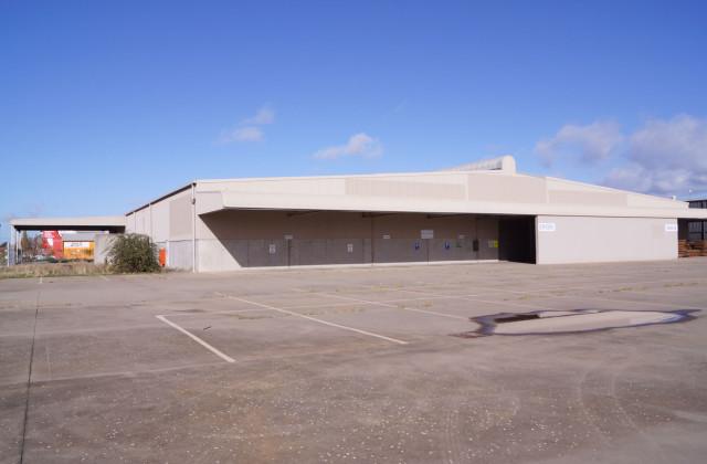 50-56 Benalla Road, SHEPPARTON VIC, 3630