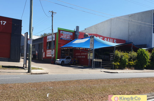 5/617 Toohey Road, SALISBURY QLD, 4107