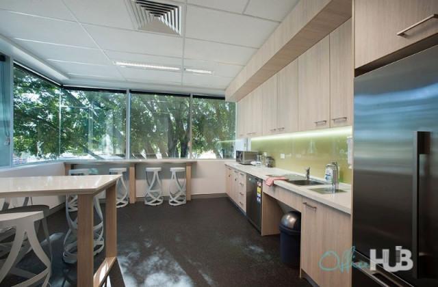 1.18/1 Westlink Court, DARRA QLD, 4076