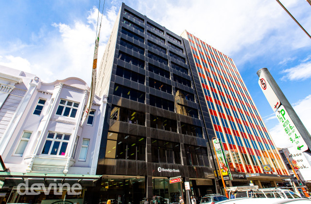 Level 7/45 Murray Street, HOBART TAS, 7000
