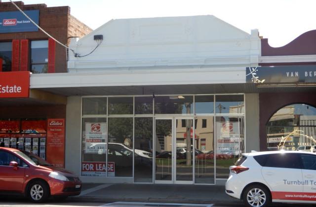 176 Main Street, BAIRNSDALE VIC, 3875