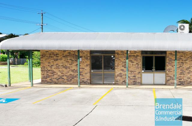 6/1420 Anzac Ave, KALLANGUR QLD, 4503