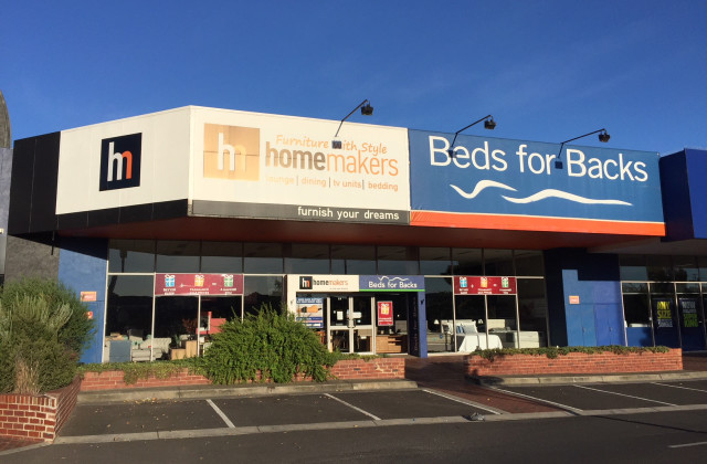 LOT Shop 13 / 19-33 Murray Road, PRESTON VIC, 3072