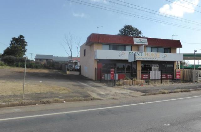 65-69 Whylandra Street, DUBBO NSW, 2830