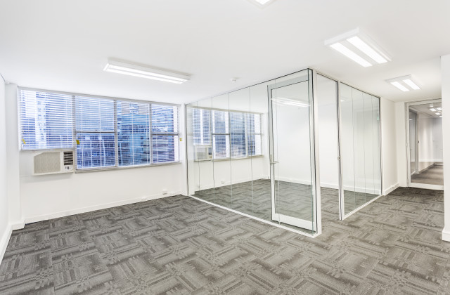LOT Suite 7.05 / 107 Walker Street, NORTH SYDNEY NSW, 2060