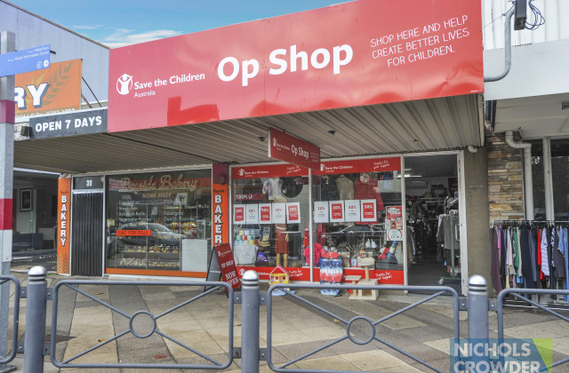 28 Playne Street, FRANKSTON VIC, 3199