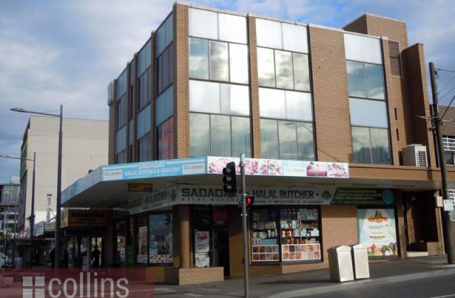 261 Thomas St, DANDENONG VIC, 3175