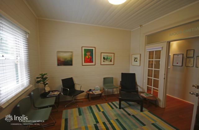 1/6 Broughton Street, CAMDEN NSW, 2570