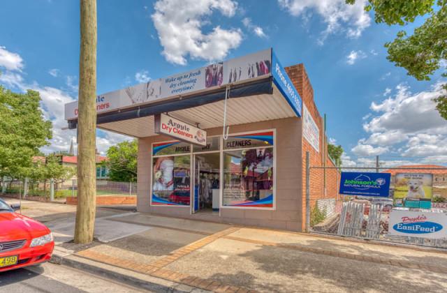 15 Hill Street, CAMDEN NSW, 2570