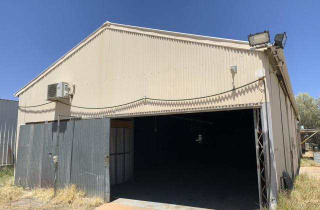 58 Elder Street, CICCONE NT, 0870