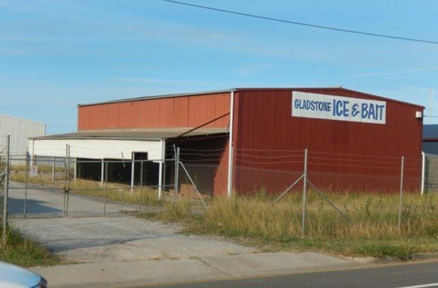 58 Hanson Road, GLADSTONE CENTRAL QLD, 4680