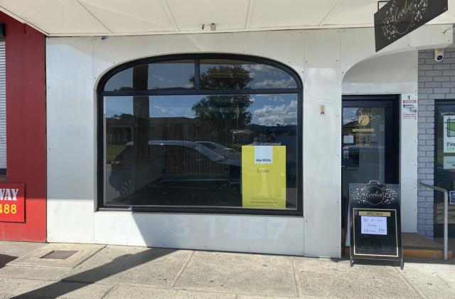 1/84 Wallarah Road, GOROKAN NSW, 2263