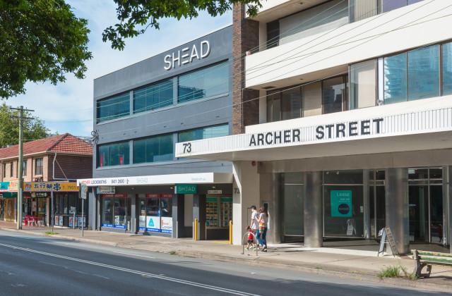 Shop 1/71-73 Archer Street, CHATSWOOD NSW, 2067