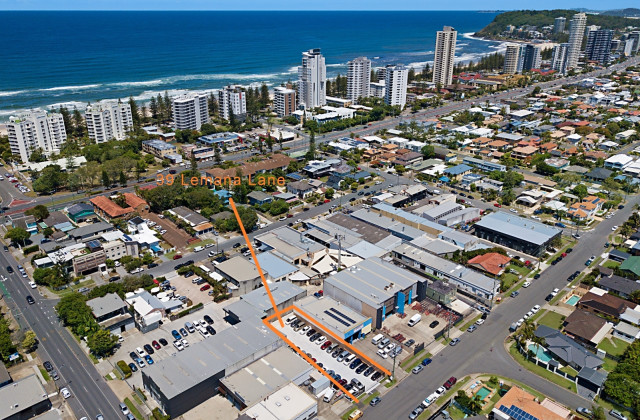 39 Lemana Lane, BURLEIGH HEADS QLD, 4220