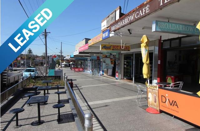 First Floor/72 Broadarrow Road, NARWEE NSW, 2209