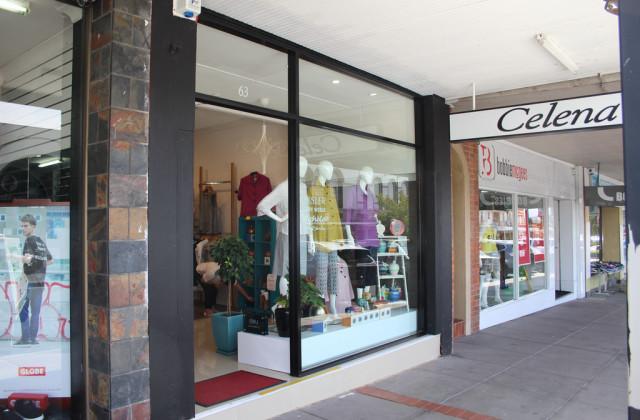 63 William Street, BATHURST NSW, 2795