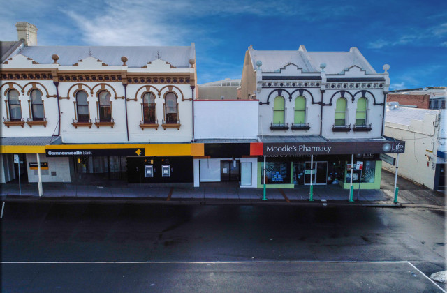 169. Howick Street, BATHURST NSW, 2795