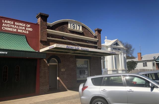 54 Adelaide Street, BLAYNEY NSW, 2799