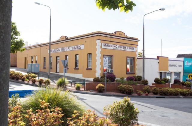 63 - 65 Manning Street, TAREE NSW, 2430