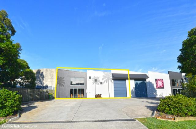 Unit 1/13 Lionel Donovan Drive, NOOSAVILLE QLD, 4566