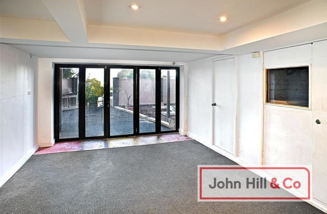 Office A/390 Victoria Road, GLADESVILLE NSW, 2111
