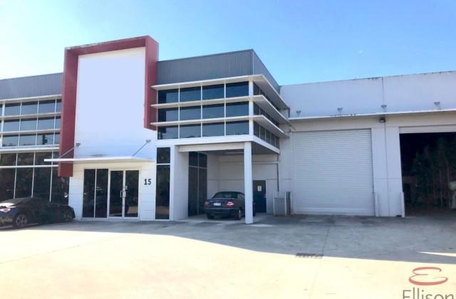 Lot 12 Nealdon Drive, MEADOWBROOK QLD, 4131