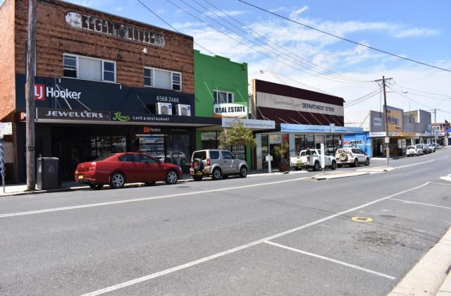 5/17 Wallace Street, MACKSVILLE NSW, 2447