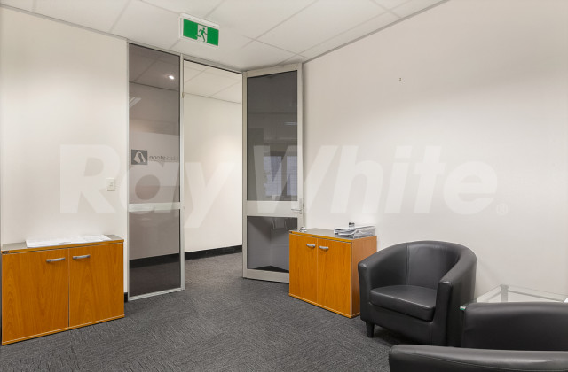 Suite 604/447 Kent Street, SYDNEY NSW, 2000