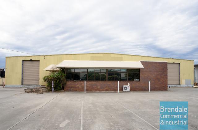 393 Bilsen Rd, GEEBUNG QLD, 4034