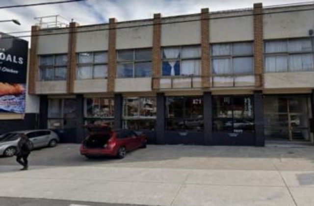 171-175 High Street, NORTHCOTE VIC, 3070
